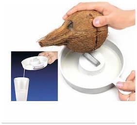 coconut breaker from martand