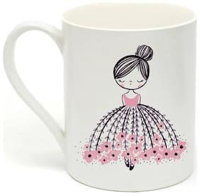 Coffee Mug :: Printed Coffee Mug By Sowing Happiness