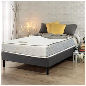 COIRFIT 6 inch Foam Single Mattress
