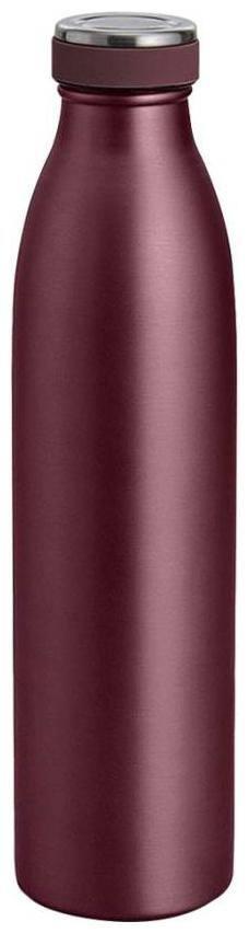 JAZAM Assorted Thermosteel flask ( 750 ml , Set of 1 )