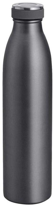 JAZAM Assorted Thermosteel flask ( 750 ml , Set of 1 )