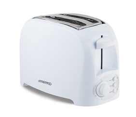 Concord Pop Up Toaster 750W (Cool Touch Technology)