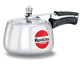 Hawkins Contura 3L Pressure Cooker (HC30)
