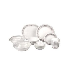 Corelle Asia collection Imperial 30 Pcs Dinner set
