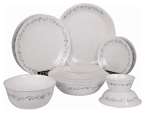 Corelle Essential Series 57 pcs Set - Country Cottage