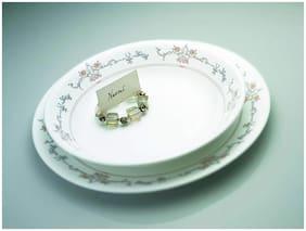 Corelle Gold Series Imperial - Dinner Plate, 6 pcs Set