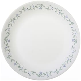 Corelle Livingware Small plates- Country Cottage (Pack of 6)