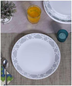 Corelle Livingware Modena 6 pcs Dinner Plates