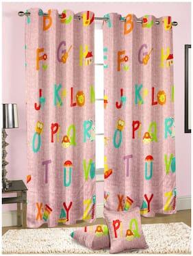 Cortina Digital Kinds Curtain-10