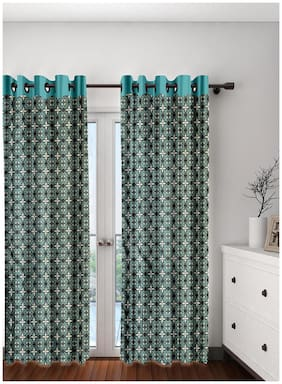 Cortina New Premium Door Curtain