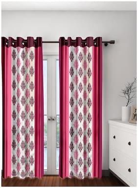 Cortina New Premium Door Curtain