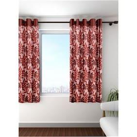Cortina New Premium Window Curtain