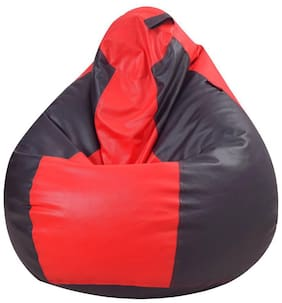 Couchette Bean Bag Cover Without Beans