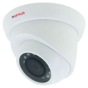 CP Plus CP-VAC-D10L2-V2 1 MP HD IR Dome Camera
