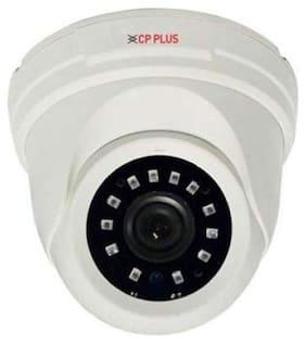 Cp Plus Cp-Vac-D24L2 2.4 Mp 20M Ir Dome Camera (White)
