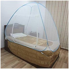 Cratos Polyester Mosquito Nets