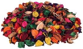 Crazy Sutra Perfumed Potpourri Multicolored 50 Gms Assorted