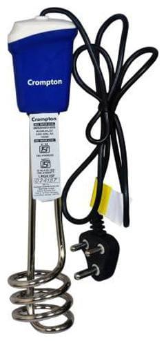 Crompton ACGIH-IHL 201 1000 w Immersion Rod
