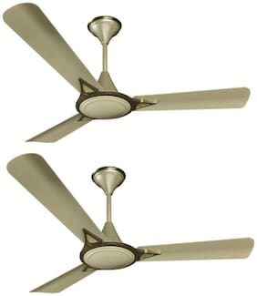 Crompton Fan - Buy Crompton Fans Online at Best Price | Paytm Mall