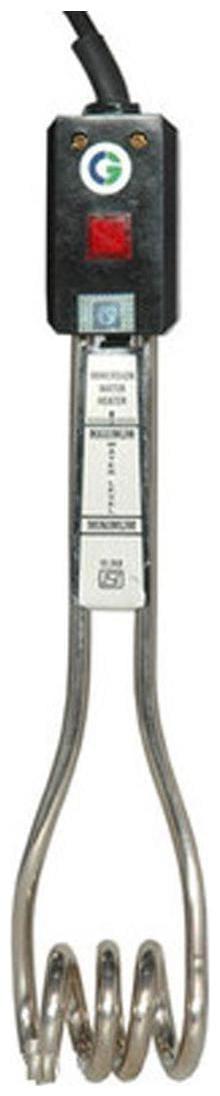 Crompton CG 1500 W 1500 W Immersion Rod