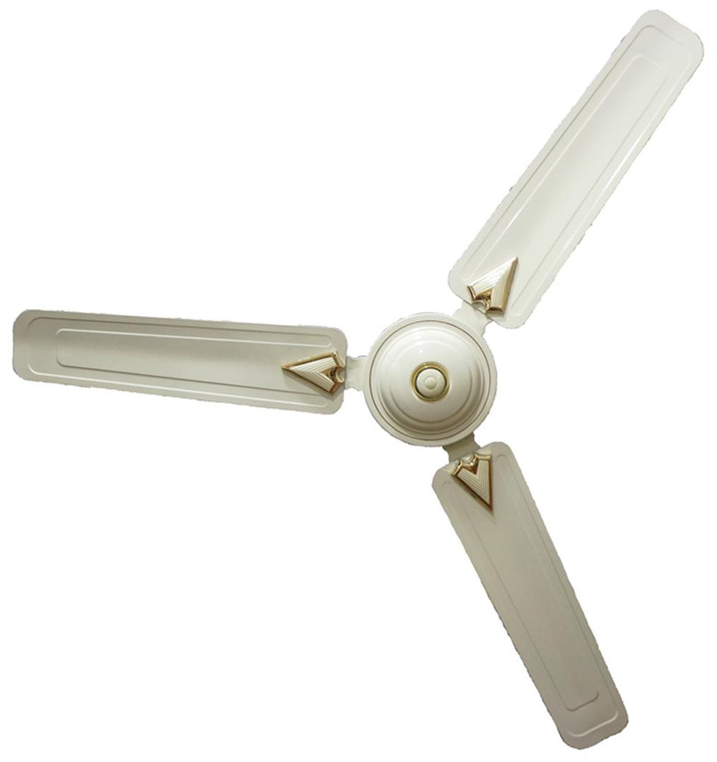 Crompton Briz Air Deco 1200MM Ceiling Fan (Opal White)