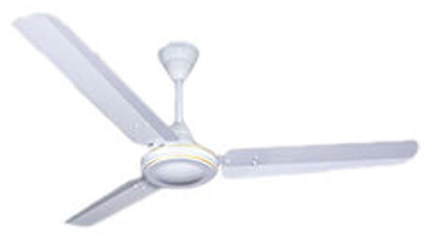 Crompton High Speed 1200MM Ceiling Fan (Opal White)