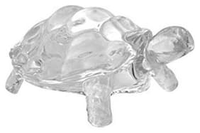 Crystal Turtle Tortoise Best Gift for Fulfill Your Wishes and Brings Prosperity & Happiness in Your Life