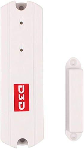 D3D Model: D10 Door & Window Sensor