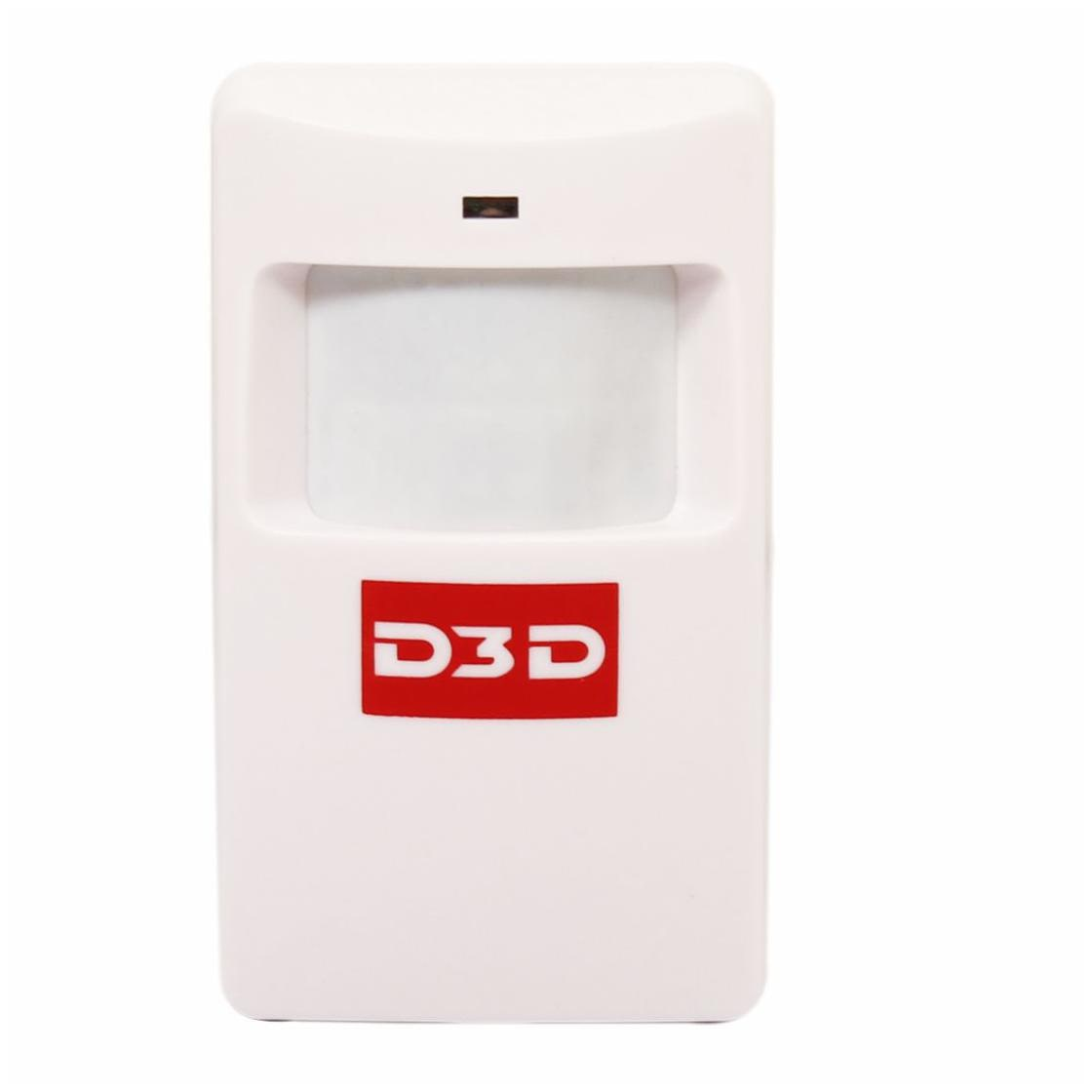 https://assetscdn1.paytm.com/images/catalog/product/H/HO/HOMD3D-MODEL-D1D3D-8859958AE060F/1603692574310_7.jpg