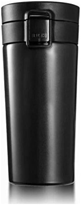 DANNYBOYZS Assorted Thermosteel flask ( 300 ml , Set of 1 )