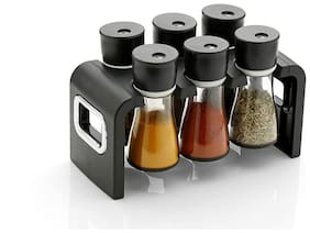 Darkpyro Air Spice Rack