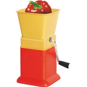 Delight Plastic Chilly & Dry Fruit Cutter