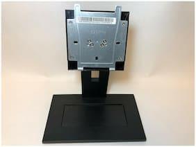 DELL Monitor Stand  LCD E2011Hc  (Genuine Dell) New