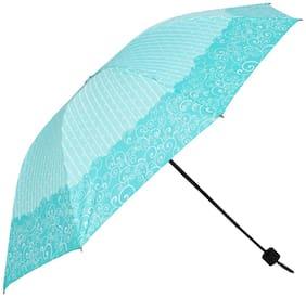 Devam Aluminium Umbrella