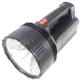 Detec DL2 - 55 W - Long Range Search Light / Torch.