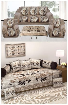 Sofa Covers Cover Set Online At Best Price On