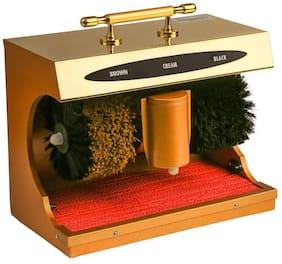 Dolphy Automatic Shoe Shining Machine