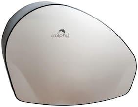 Dolphy Premium Quality Toilet Jumbo Roll Dispenser
