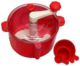 Dough maker / Atta Maker for kitchen