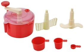 Dough Maker/Atta Maker/Atta Maker