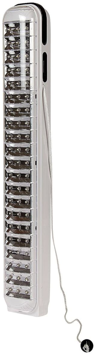DP 715-5 W 63 SMD LED Emergency Light (White) BY ROCK SALES