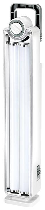 DP.LED-7147 Rechargeable Emergency Light by Rock Sales