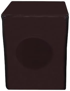Dream Care Waterproof Washing Machine Cover For Fully Automatic Front Loading Samsung LG FH0B8NDL25 6 kg