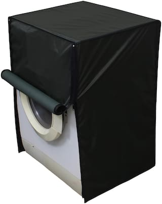 Dream Care Waterproof Washing Machine Cover For Fully Automatic Front Loading IFB Senorita SX 6Kg