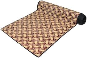 Dream Care PVC Wardrobe/Kitchen/Drawer Shelf Mat (10 Meter Roll)