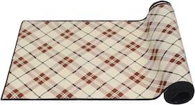 Dream Care PVC Shelf Cover/Wardrobe/Kitchen/Drawer Shelf Mat 45 x 1000 cm (10 M Roll)