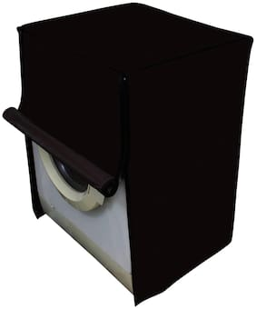Dream Care Waterproof Washing Machine Cover For Fully Automatic Front Load LG FH4G6TDNL42 8 kg