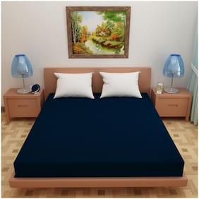Dream Care Cotton Small Mattress protectors