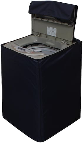 Dream Care Waterproof Washing Machine Cover For Fully Automatic Top Loading IFB TL 65RDW 6.5 kg