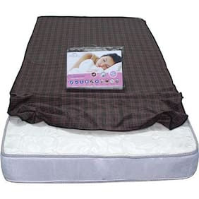 Dream Care water & dust proof sleewon mattress Protector Twin size(36x78)slw01